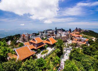 Danang Vietname