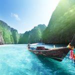 Quanto tempo ficar em Halong Bay