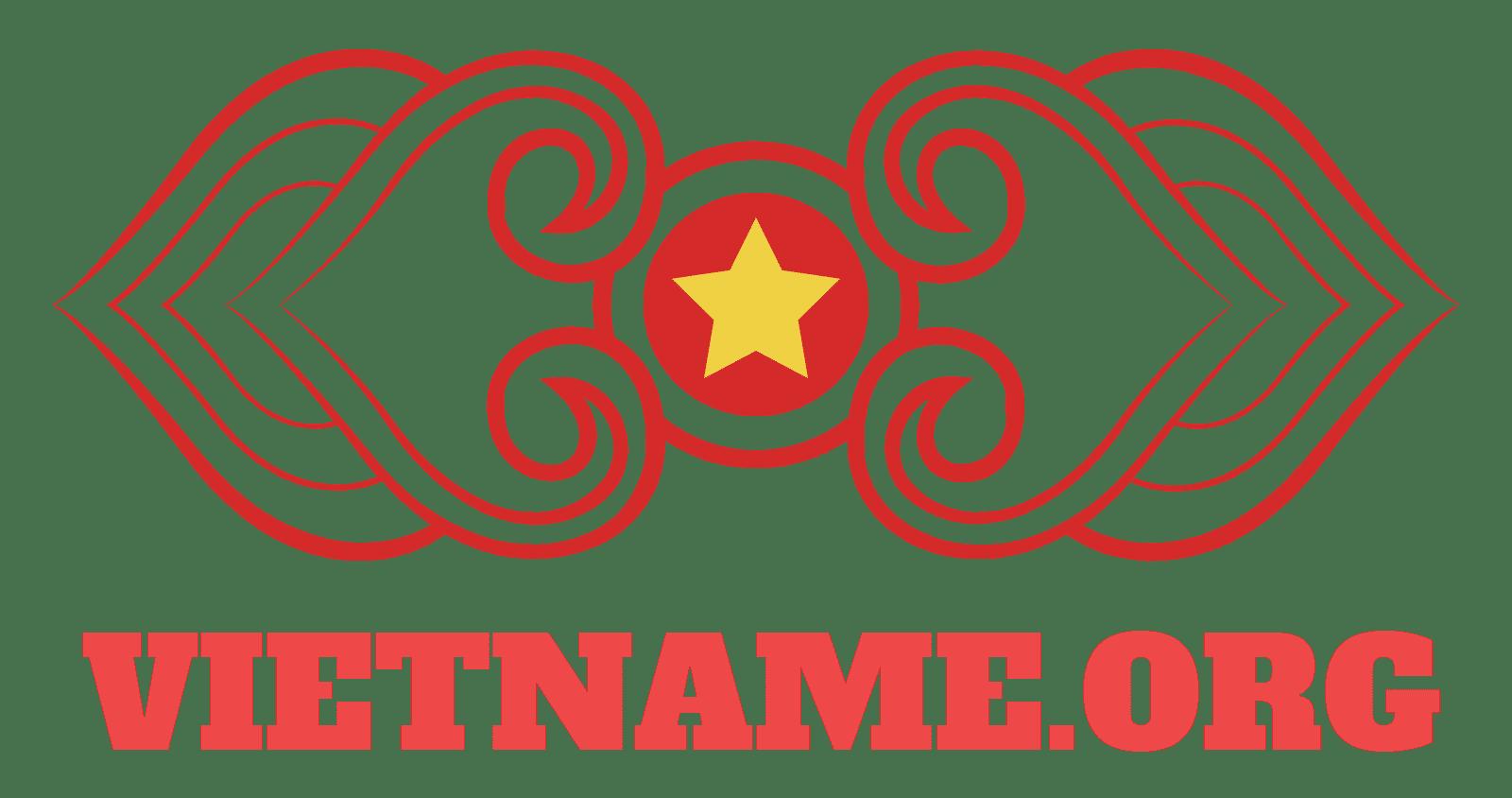 Vietname / Vietnã