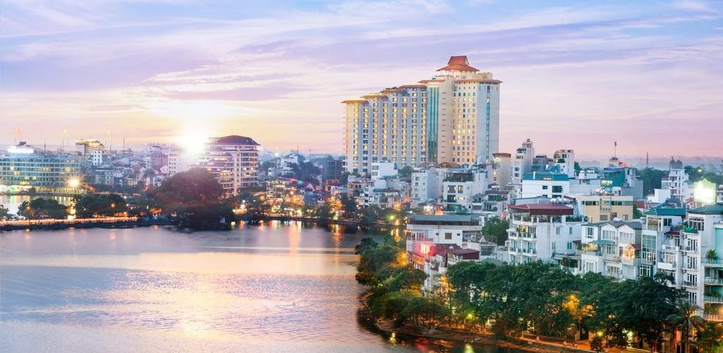 Pan-Pacific-Hanoi