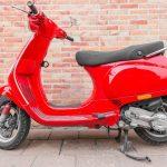 Como comprar uma mota no Vietname