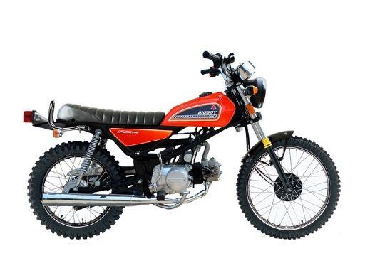 Comprar Honda Win 100 Vietname
